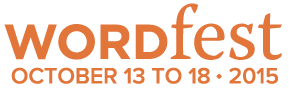 WordfestLogo-290