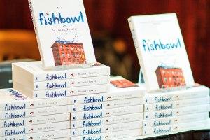 Fishbowl Launch33