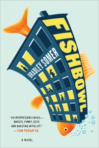 FishbowlPB_cover