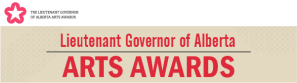 arts_awards_banner
