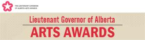 arts_awards_banner