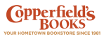 copperfields-web-logo-spring2017sm