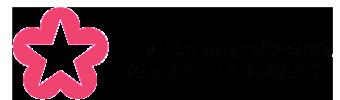 LGAA-Logo-340x100.png